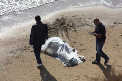 Cadavere mutilato trovato in spiaggia a Scoglitti, indagano i carabinieri (FOTO) - https://t.co/fZV7kqnBgO #blogsicilianotizie