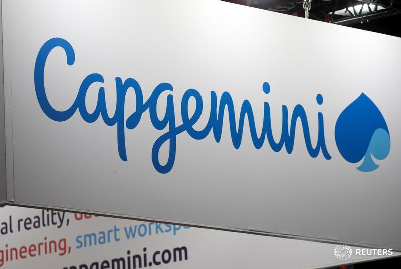 Capgemini's $4 bln deal for Altran is being held up by Elliott and separate legal action. With CEO Paul Hermelin due to pass the torch to his successor next year, sweetening the offer would be a nice parting gift, writes @CGAThompson: https://bit.ly/2NNKgAo