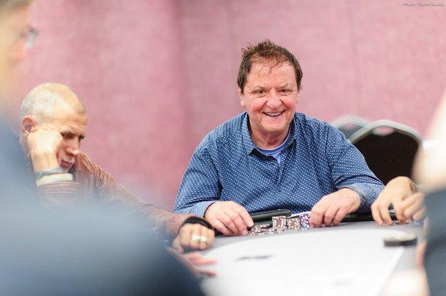 PokerCityBE photo