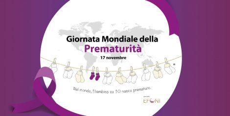 Giornata mondiale dei nati prematuri, l'ospedale Cervello si colora di viola - https://t.co/VUKB6jmv9U #blogsicilianotizie