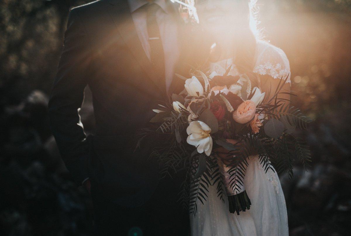 Nuovo #job ➡️ #Adwords per sito di #matrimoni. Per maggiori informazioni ➡️ https://t.co/DVI4oQEZXP https://t.co/5yjN9GbmEA