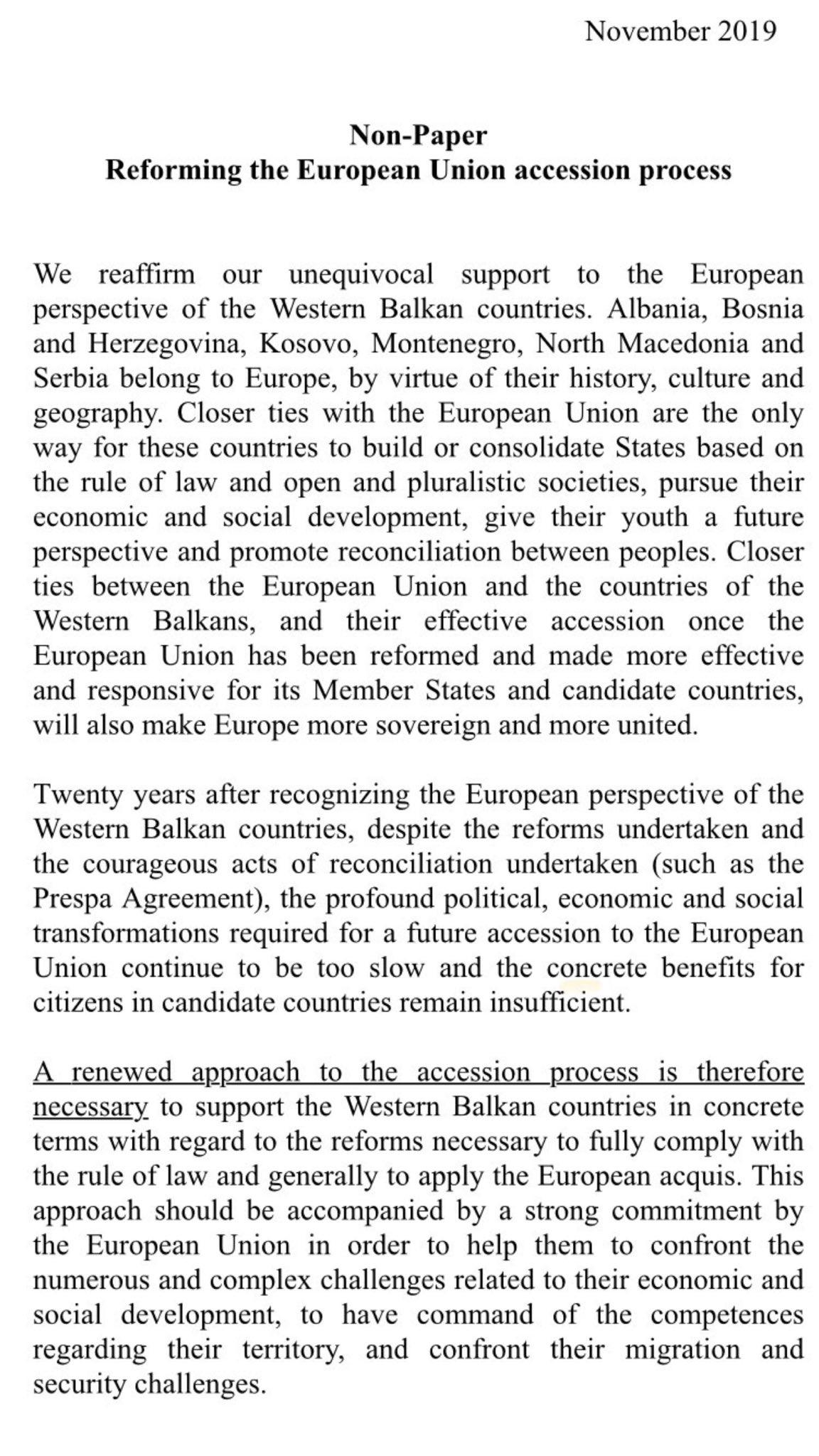 EU  - what's next? - Page 38 EJb-Z9PX0AA_0Bg?format=jpg&name=4096x4096