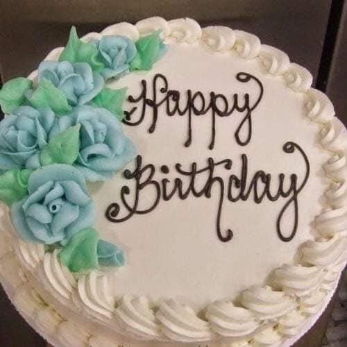 Happy birthday Aditya Roy Kapur  May all your dreams come true