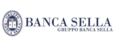 Banca Sella rafforza presenza in Sicilia, si inaugura a Palermo nuova succursale - https://t.co/5V7v3dnn7a #blogsicilianotizie