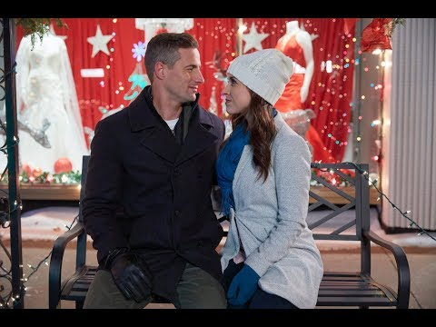 """I added  """"Pride, Prejudice, and Mistletoe"""" to my Hallmark Channel Christmas Fantasy Team. Tune in to #CountdowntoChristmas and join the fun!<br>http://pic.twitter.com/4IKvibTbHl"""