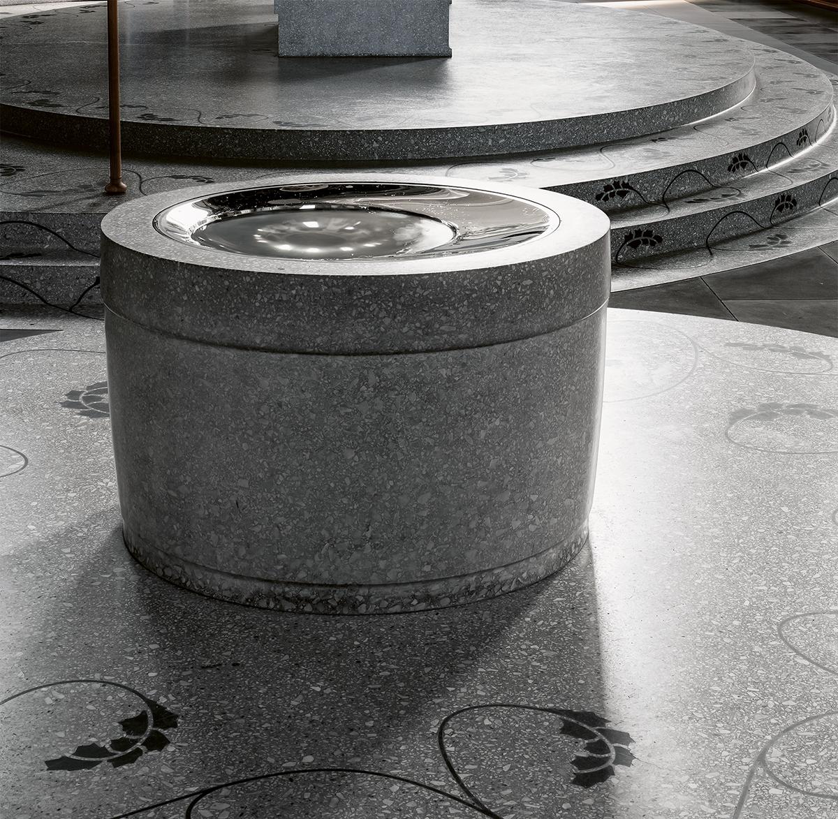 Джон бетон бетон м100 купить