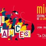 Image for the Tweet beginning: Festival Migrant'scène La soirée de lancement
