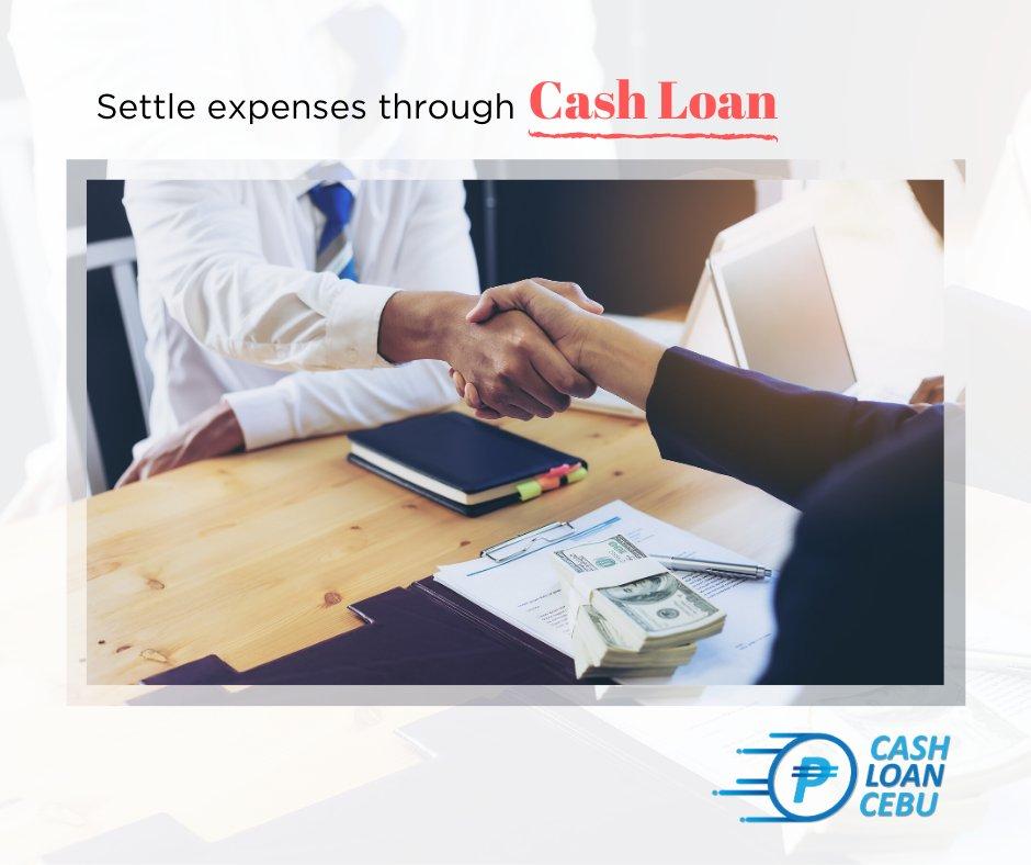 loans fast cash