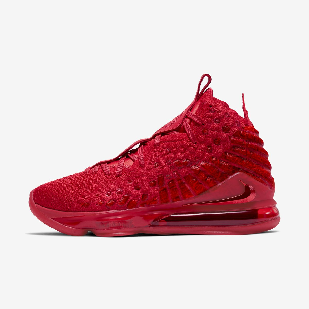 j23 iphone app on twitter lebron 17 red carpet available now jd sports https t co nhh4ucxnlg finish line https t co yqugrsqpeu j23 iphone app on twitter lebron 17
