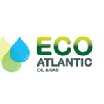 Image for the Tweet beginning: Eco Atlantic Oil & Gas
