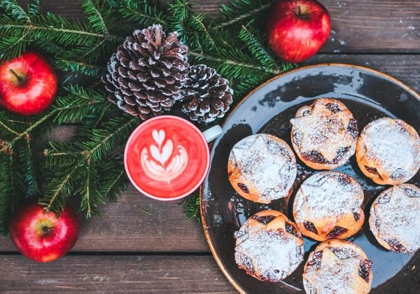test Twitter Media - It's not long until our Chamber Christmas Networking lunch.  We would be delighted if you could join us on 6 December at The Villa, Levens for a delicious 3 course lunch & to hear from guest speaker Roger Jackson from  @FMBKendal. Book your space at https://t.co/DsNOpDeXJr https://t.co/LPyvpUPNtN