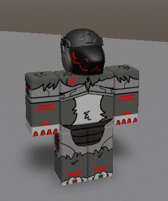 Roblox Cyber Critter 9002 Desuune Aradaisukey Twitter