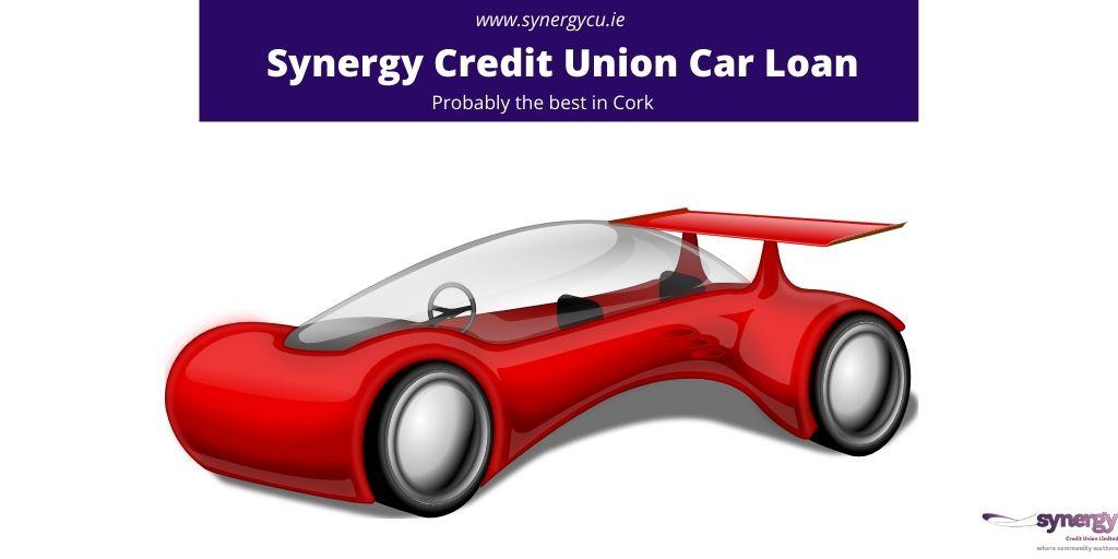 online loan fast