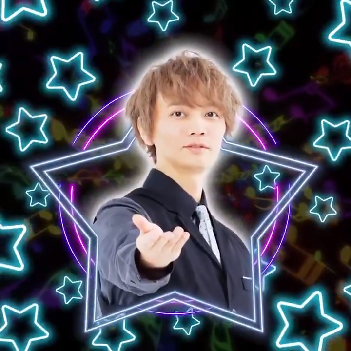 #Disney #声の王子様㊗🎉11/18は、ミッキーマウスのスクリーンデビュー🎉㊗✨#浅沼晋太郎 さんからミッキーへ✨#ハッピーバースデーミッキー