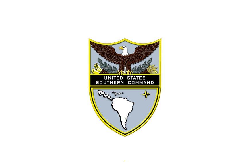Tag venezuela en El Foro Militar de Venezuela  - Página 3 EJbWfPNWkAIUmzB