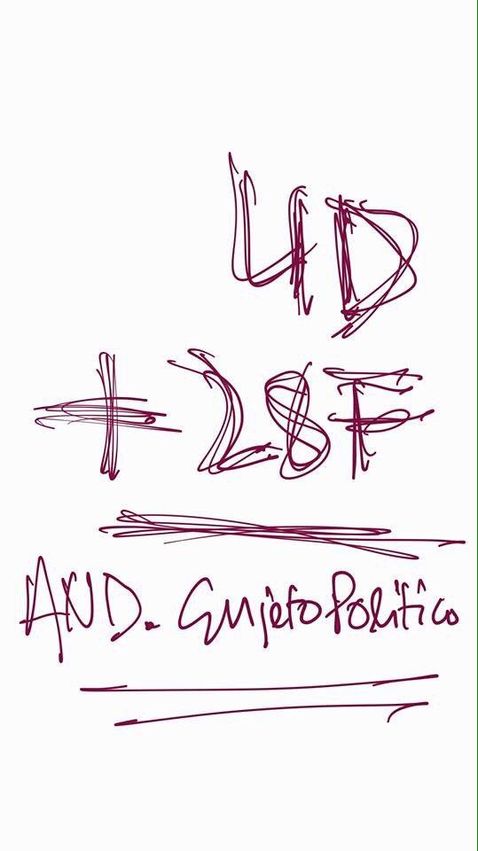 Por la defensa de nuestros derechos,Por la defensa de Andalucía, Por la defensa de la democracia,Por una sociedad más humanista, solidaria, abierta y respetuosa Todos a Córdoba el 1D#AndaluciaViva #1D#OrgulloAndalú