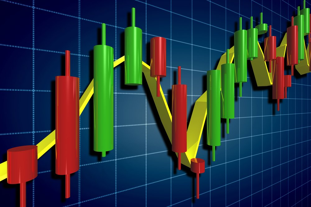 Differences Between Day Trading & Swing Trading (ad)You are likely already familiar with the terms day trading and swing trading, but what are the real differences Read The Full Story Here http://zpr.io/tZ2DS #consumer #market