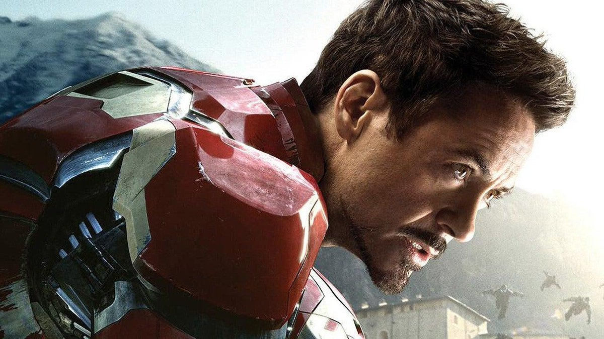 Jeff Goldblum revealed Robert Downey Jr. will return to the MCU to voice Tony Stark in the Disney+ What If...? animated series. Get ready to love him 3000 all over again. http://bit.ly/32QPMXl