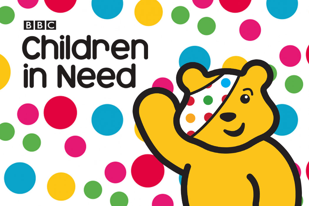 Well done to our children who came in non-uniform today to raise money for #ChildrenInNeed2019, we have raised £180 so far! and have even seen Pudsey around school today!