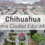 Image for the Tweet beginning: 🎉¡Bienvenida Chihuahua! Se suma una