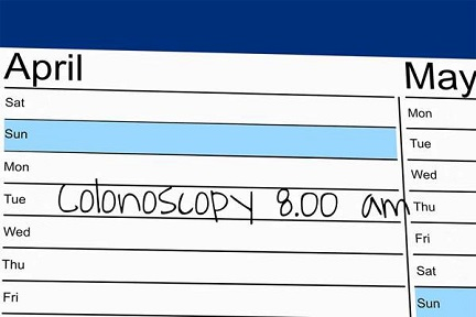 A colonoscopy can save your life. Find out about the procedure and why it's so important to get one regularly if you're between the ages of 50 and 75.  http://ow.ly/ZxVM50x1w2O