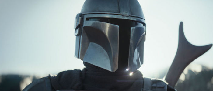 The Mandalorian Becomes Proper Must-See TV With Its Astonishing Second Episode bit.ly/2CSl59j