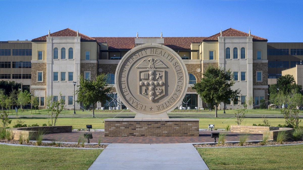 """Résultat de recherche d'images pour """"Texas Tech u campus photos"""""""