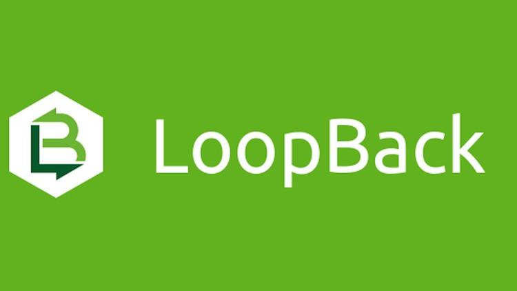 Node.js : Rest Apis Development Using Loopback ☞  http:// learnstartup.net/p/ryWdlvrFb?ut m_source=101&utm_campaign=101  …  #angular #angularjs   hjxkrrvyoyi <br>http://pic.twitter.com/cIb79mzTsi