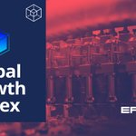 The #GlobalGrowthIndex from Epicor measures business growth worldwide. See how your country's growth measures up in our global view. https://t.co/7S6twJLKSL #manufacturing #ukmfg