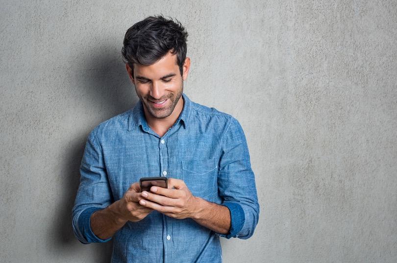 The 7 Best Apps for Managing Social Media in 2018  https://www. jeffbullas.com/best-apps-for- managing-social-media/  …  #socialmediamanagement #socialmediaapps<br>http://pic.twitter.com/Gp2ww6KA4B