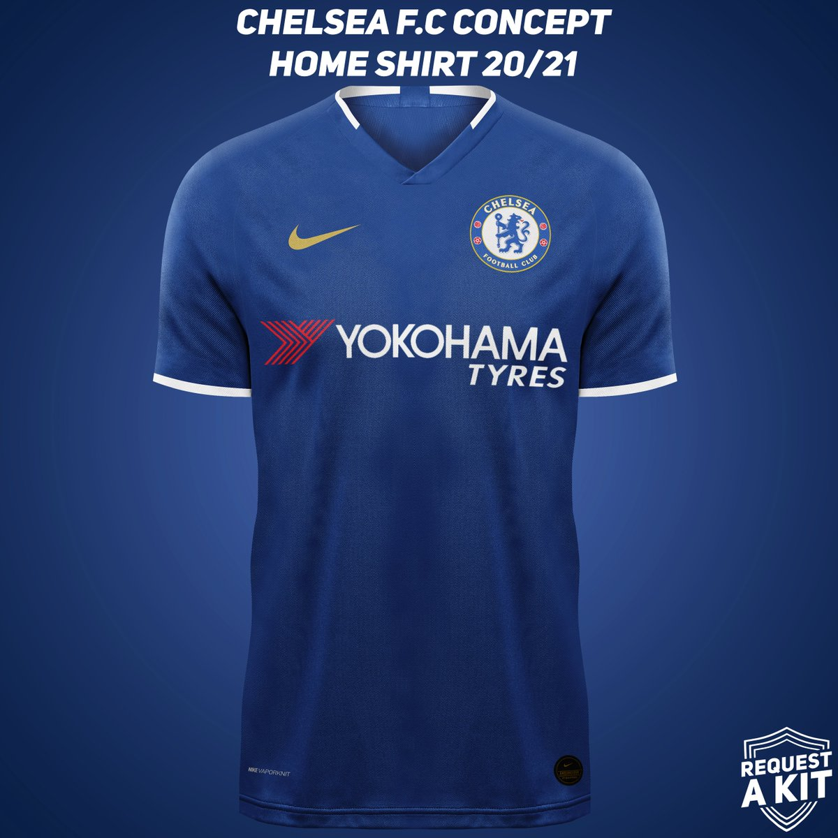 Request A Kit On Twitter Chelsea F C Concept Home Away And Third Shirts 2020 21 Requested By Hendocfc Chelsea Cfc Che Cfcfamily Ktbffh Fm20 Wearethecommunity Download For Your Football Manager Save Here Https T Co Ypcevsug0a