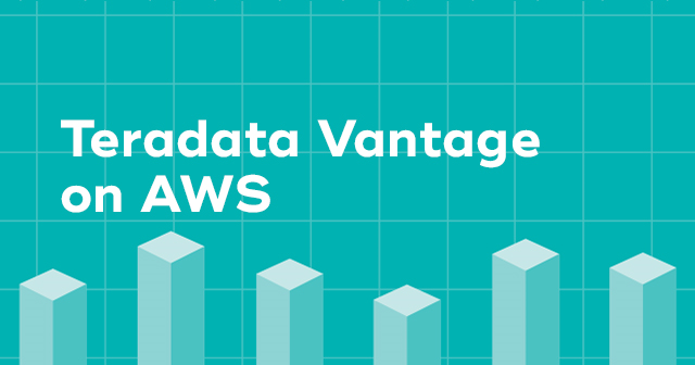 Attending AWS #reInvent? Get to know @Teradata #Analytics #DataLakes #DataWarehouses unified in the #Cloud See you there! #AnswersInTheCloud @awscloud   http://bit.ly/2Offlfo