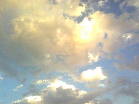 Meteo Sicilia, ancora velature e temperature primaverili ma domenica nuovo peggioramento - https://t.co/7rXZgnF4IS #blogsicilianotizie