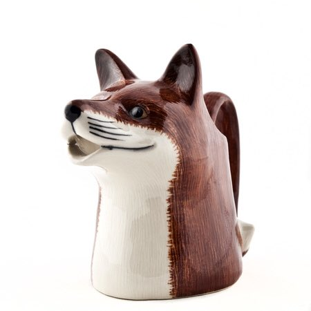 Cute quail jugs @herbyjacks #cute #jugs #fox #otter #hedgehog #woodland #animals #quirky #herby #jacks #lake #road #ambleside #cumbria #shop #local #independent #christmas #switchon #winter #thingstodo #love