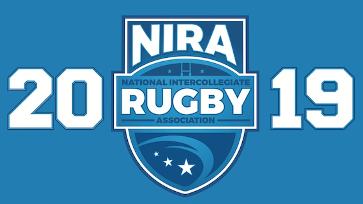 🏆 NIRA Womens Collegiate 2019 Championships Preview 🏆 READ » usarug.by/2qh7HsR WATCH LIVE » ESPN+