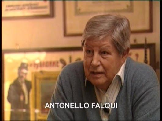 #antonellofalqui