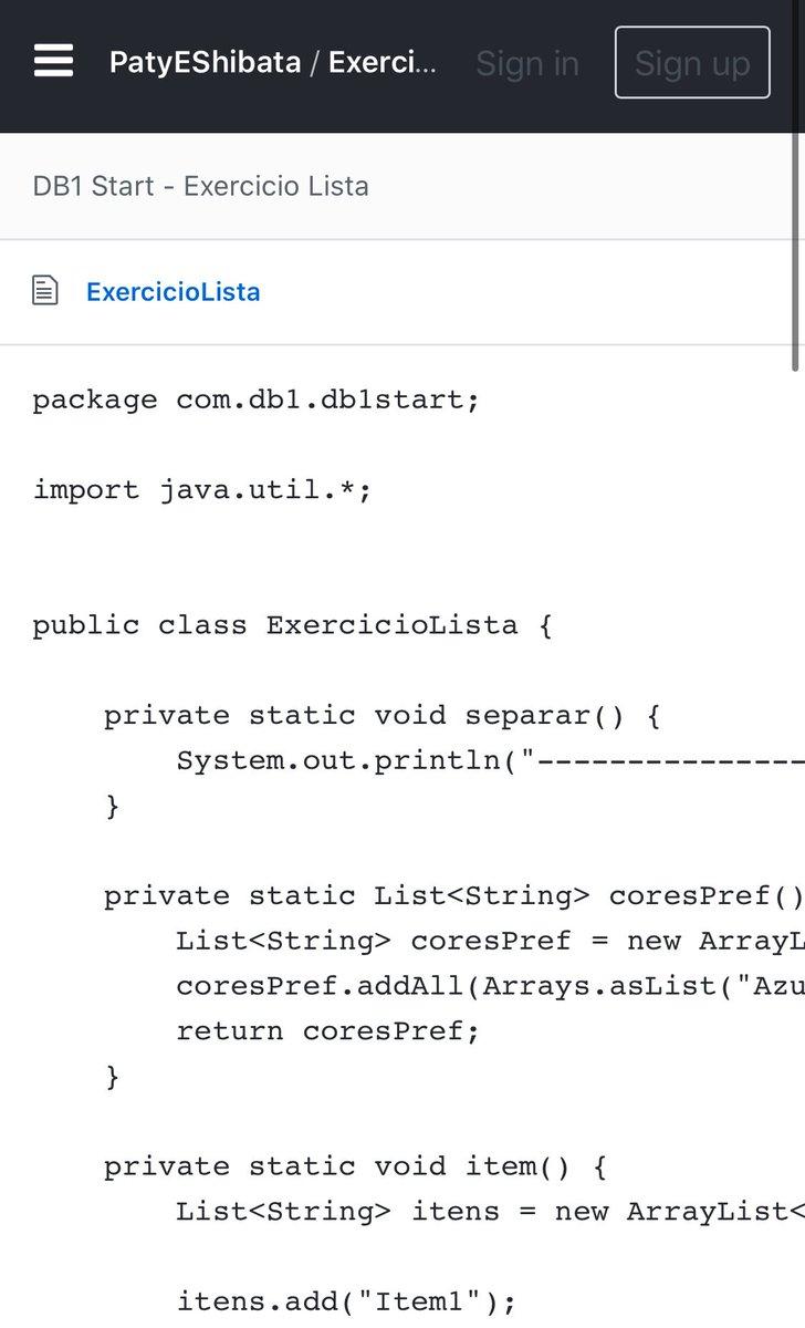 GitHub使い方分からないなら、プログラミングの質問するときにGistを使いましょうメモ帳のようにコードを書いて公開できるWebサービス初心者だとスクショでソースコード共有してくる人が多いですが、見にくいしコピペできないし不便便利なので使っていきましょう