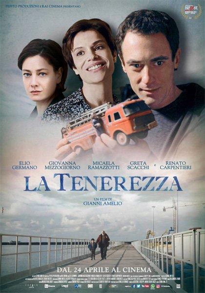 #latenerezza