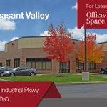 Image for the Tweet beginning: Office/ Flex Space for Lease