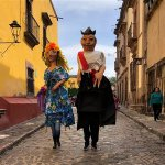 Image for the Tweet beginning: Explore Latin American art in