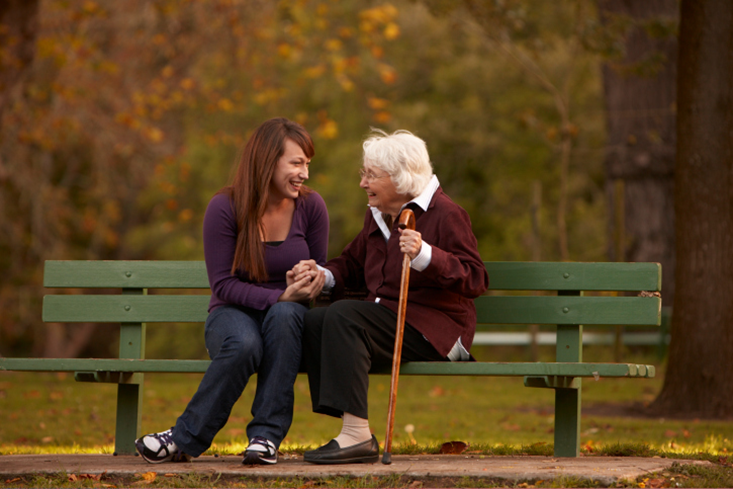 Completely Free Top Rated Senior Online Dating Site