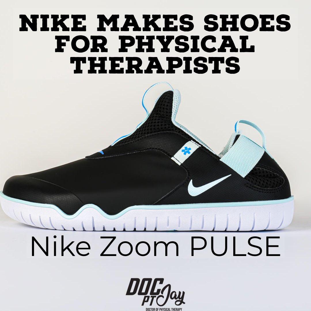 nike kengät sairaanhoitajille