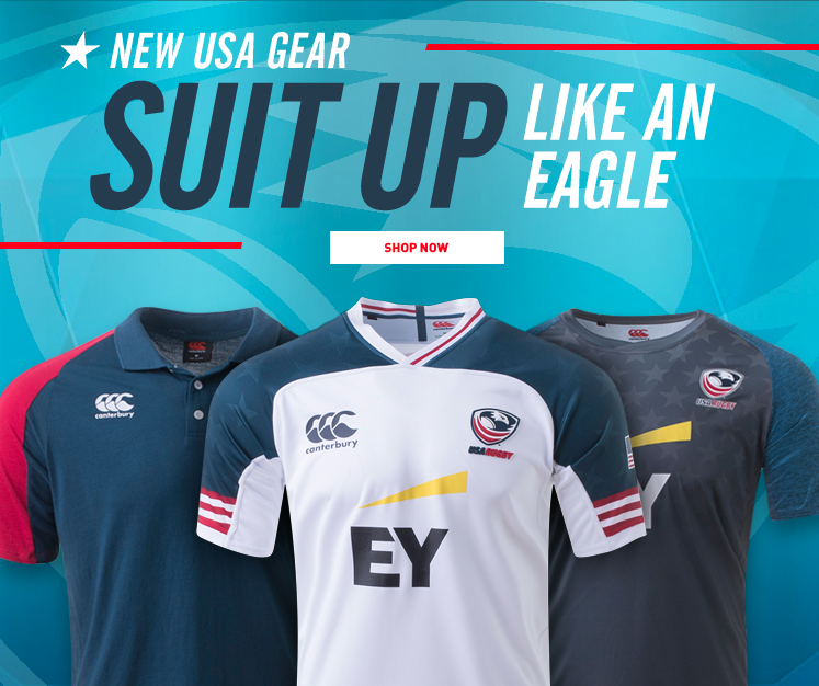 We know youre already stressing about Christmas shopping...get a head start at @worldrugbyshop and find all the best @Canterbury_USA Gear. SHOP » usarug.by/WRS