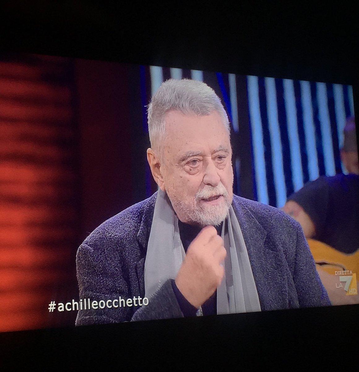 #achilleocchetto