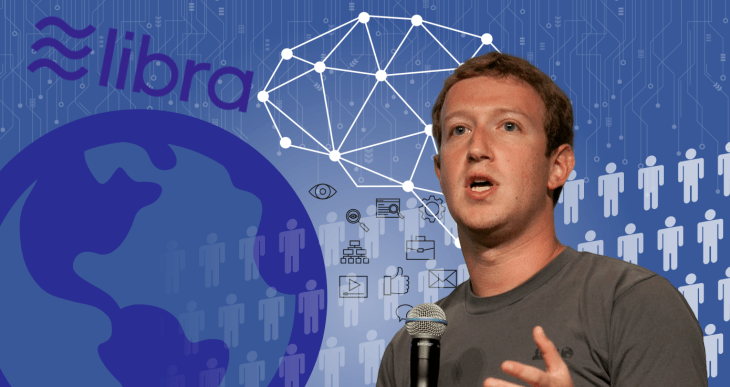 Facebook's Libra code chugs along ignoring regulatory deadlock https://tcrn.ch/2NRjRBS  by @joshconstine