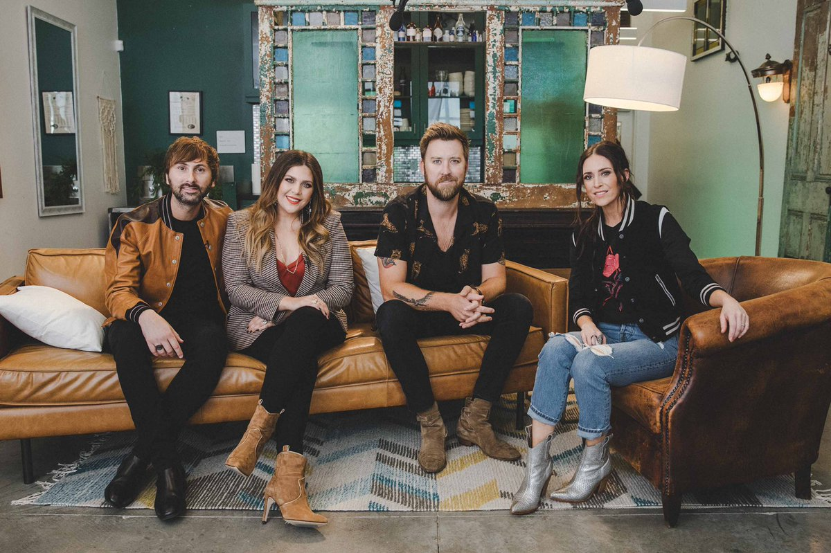 Our #TodaysCountry interview is live on @AppleMusic! We were able to really dive in with @kelleighbannen and discuss how much comfort, hope, and redemption encompass this new album. http://apple.co/CountryB1