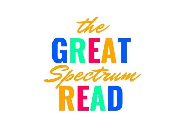 SpectrumLibrary photo