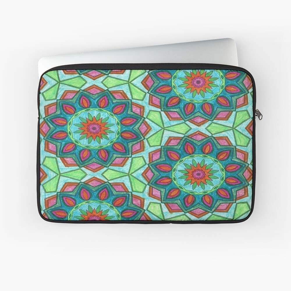I'm on @redbubble now 😊Feel free to go there and find some cool stuff I made 😊🎨✒✏📏📐#draw #drawing #color #shape #line #byme #art #red #green #blue #yellow #orange #purple #pink #black #drawingoftheday #loveit #design #sleeve #laptopsleeve #redbubblehttps://www.instagram.com/p/B450QUBgsDR/?igshid=g067yx7567s5 …