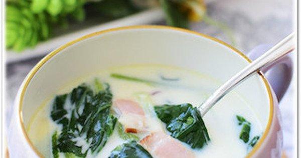 【管理栄養士おすすめ】苦味・酸味を抑えるのがコツ!「野菜嫌い克服」レシピ5選:…