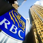 Image for the Tweet beginning: Royal Bank of Canada Patents